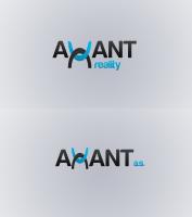 Logo by SMarw