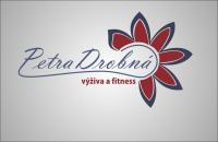 Logo by krtas01
