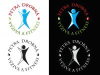 Logo by RoyalCrown