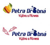 Logo by kiram