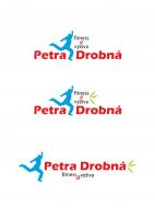 Logo by Myrush