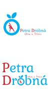 Logo by mariankadlec