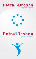 Logo by katka