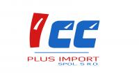 Logo by DaweCZ