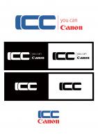 Logo by caravaggio