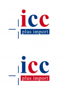 Logo by Tafka