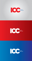 Logo by navras