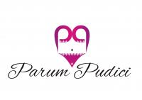 Logo by Alemon
