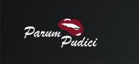 Logo by TSWirt