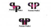 Logo by Lucygreen