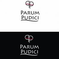 Logo by alien
