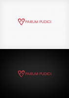 Logo by Aivik