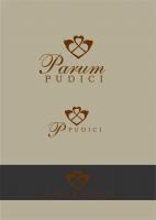 Logo by Kimboj