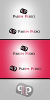 Logo by xmatus