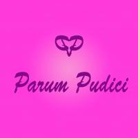 Logo by KarlosLakos