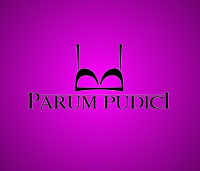 Logo by De-PHILLIP-sign