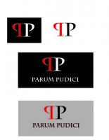 Logo by Notturna