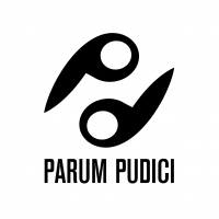 Logo by Payinka