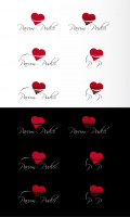 Logo by akwva