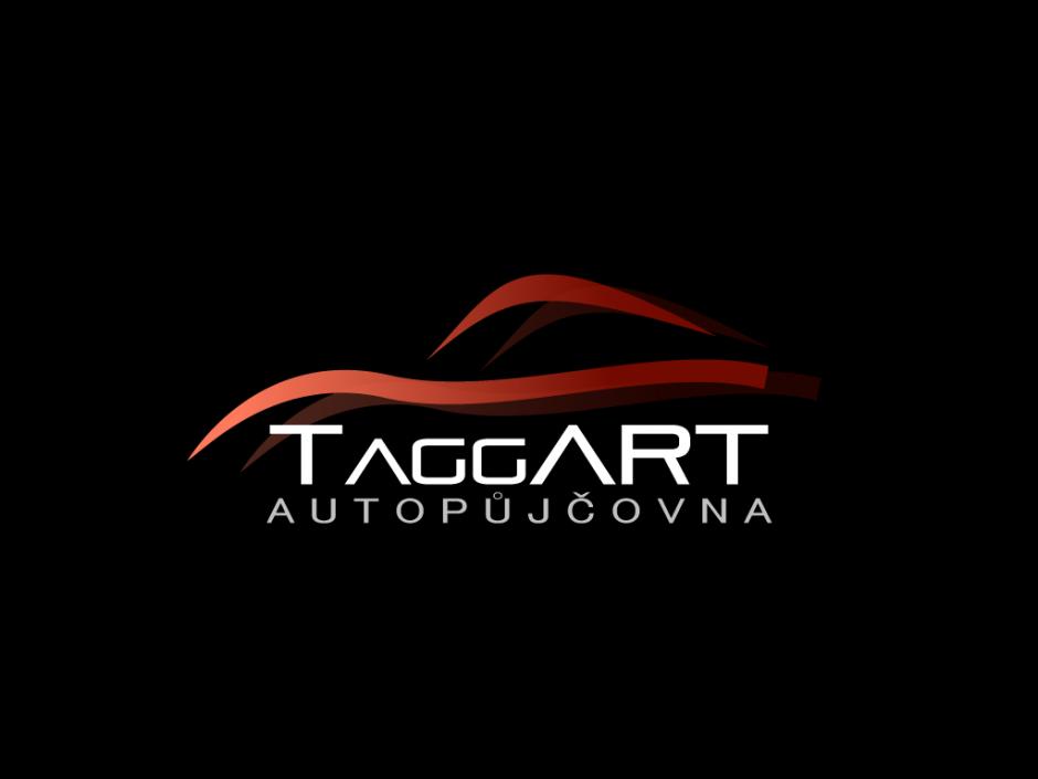[Logo by Tomciik]