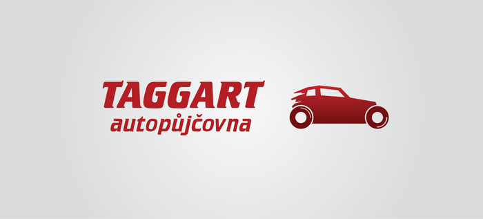 [Logo by Tomasson]