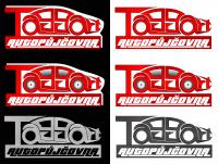 Logo by 3dgrafikliberec