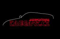 Logo by Hwangyong