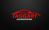Logo by Anavi