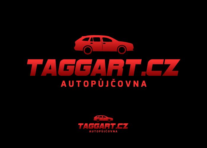 [Logo by Pospa]