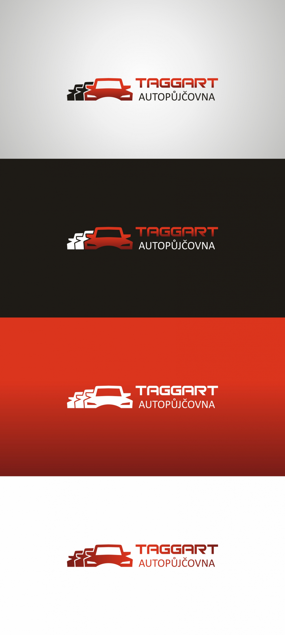 [Logo by Tobi_one]