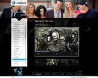Webové stránky by MiCho