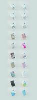 Produktové obaly by smazany_ucet_22_09_2016_09_17_56_57e385a492eac