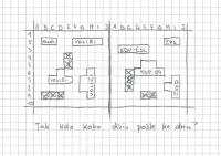 Ostatní design by mayerovajitka