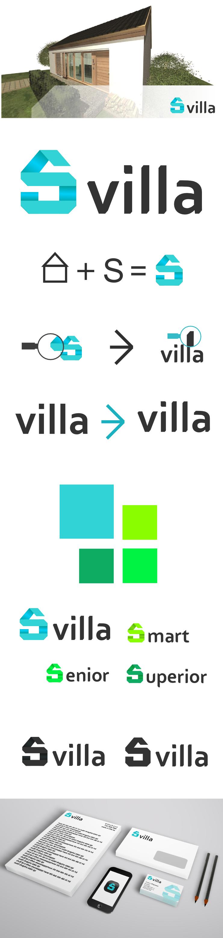 [Logo by honzastanek]