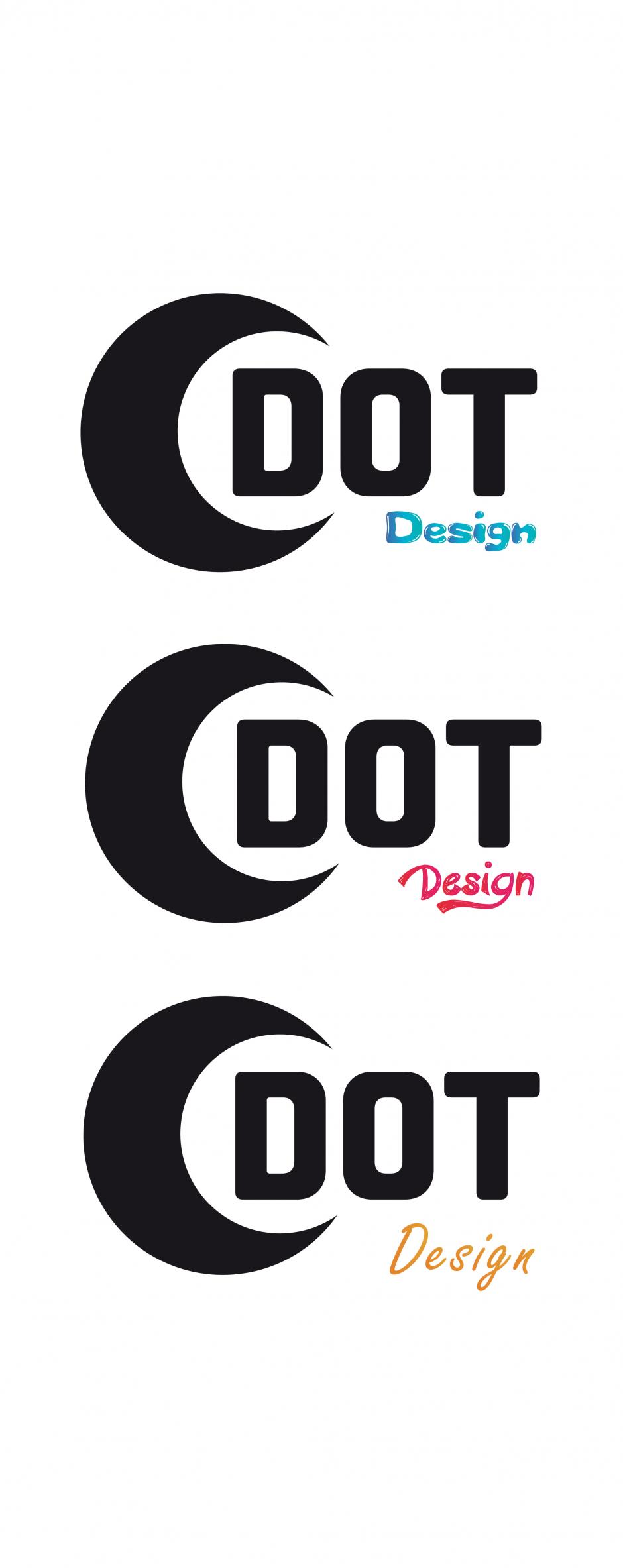 [Ostatní design by Rooftop]