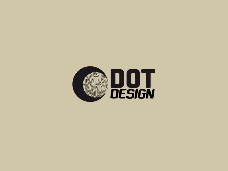 [Ostatní design by codexindex]