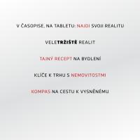 Webový obsah by Miloslav