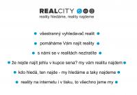 Webový obsah by Katia117