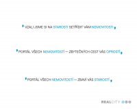 Webový obsah by katzertomas