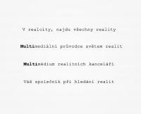 Webový obsah by stipa