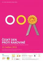 Tiskoviny a letáky by Halik96