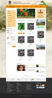 Webové stránky by Tomasson