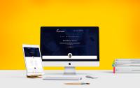 Webové stránky by Arsiwaldi
