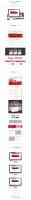 Webové stránky by ActivityDesign