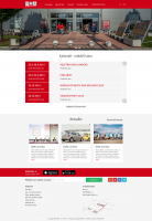 Webové stránky by HonzaRichter