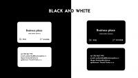 Potisky reklamních předmětů by DesignTomArt