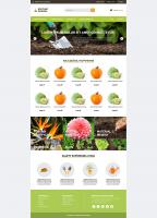 Webové stránky by HandsOfCreativity