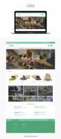 Webové stránky by Energy304