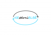 Logo by kristinakarasova