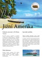 Tiskoviny a letáky by smazany_ucet_03_04_2019_22_29_46_5ca517ba7ecec